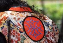 阿寒湖アイヌのマリモ祭 ~AINU tribe of Marumo