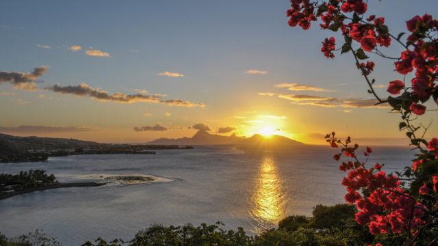 私的な旅遺産 T -Japan web 連載中