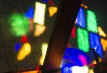 光の道 長崎ーNagasaki church