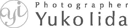 写真家 飯田裕子 Photographer Yuko Iida